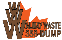 Walway Waste Management Inc